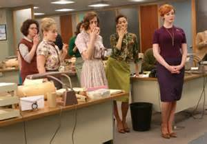 women-in-office